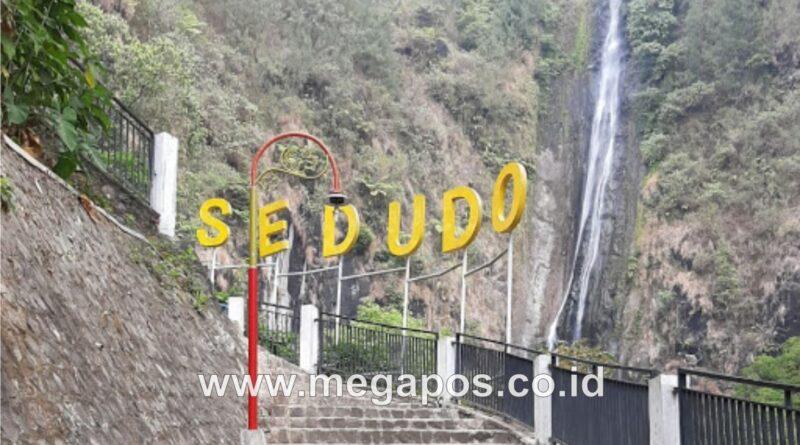 Cegah Penyebaran Covid-19, 4 Obyek Wisata di Nganjuk Tutup saat Libur Nataru