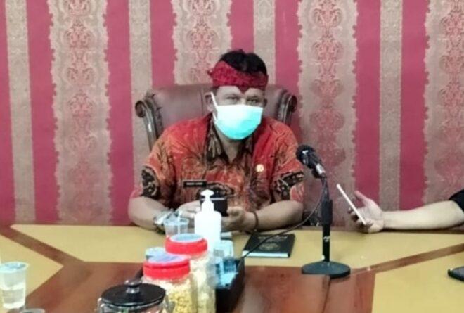 Insentif Nakes di RSUD Nganjuk dan RSUD Kertosono Akhirnya Cair